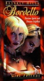 Бордель в Беверли Хиллз (1996)