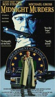 Убийства в полночь (1991)