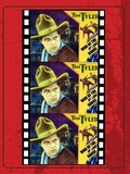 Война с размахом (1933)