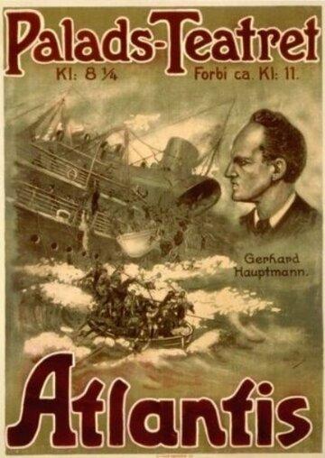 Атлантика (1913)
