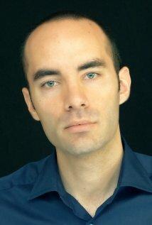 Лука Манджанаро