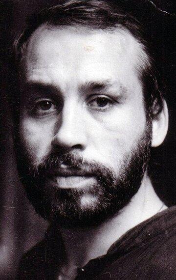 Андрей Мошков
