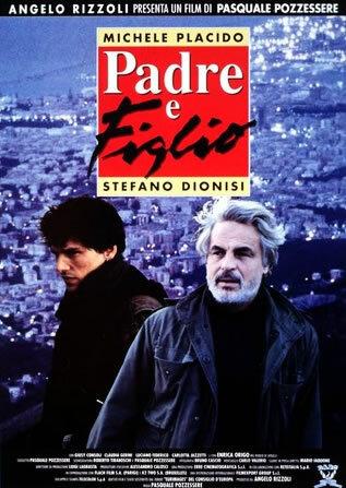 Отец и сын (1994)