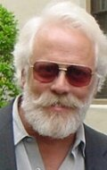 Дж.Дж. Херцлер