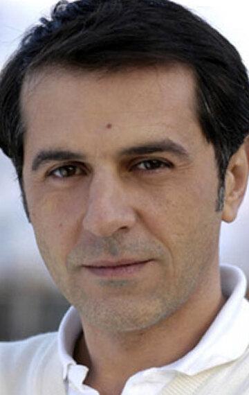 Мераб Нинидзе