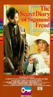 Тайный дневник Зигмунда Фрейда (1984)