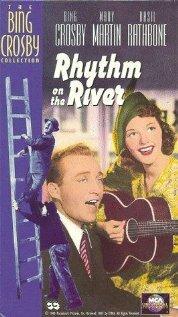 Ритм на реке (1940)