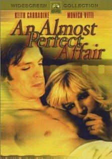 Почти идеальный роман (1979)