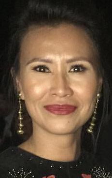 Мила Нахеко