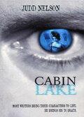 Домик у озера (1999)
