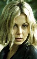 Deborah Sheridan-Taylor Net Worth