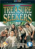 �������� �������� (The Treasure Seekers)