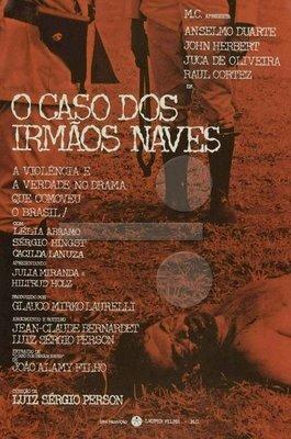 Дело братьев Навес (1967)