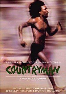 Абориген (1982)