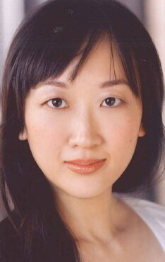 Сью Джин Ким