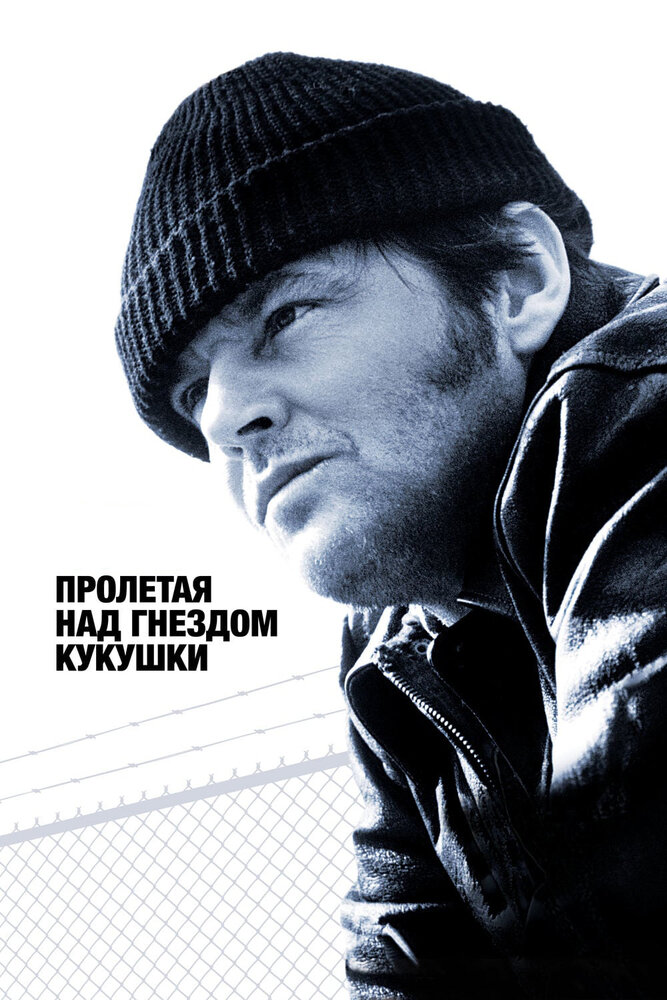 KP ID КиноПоиск 336