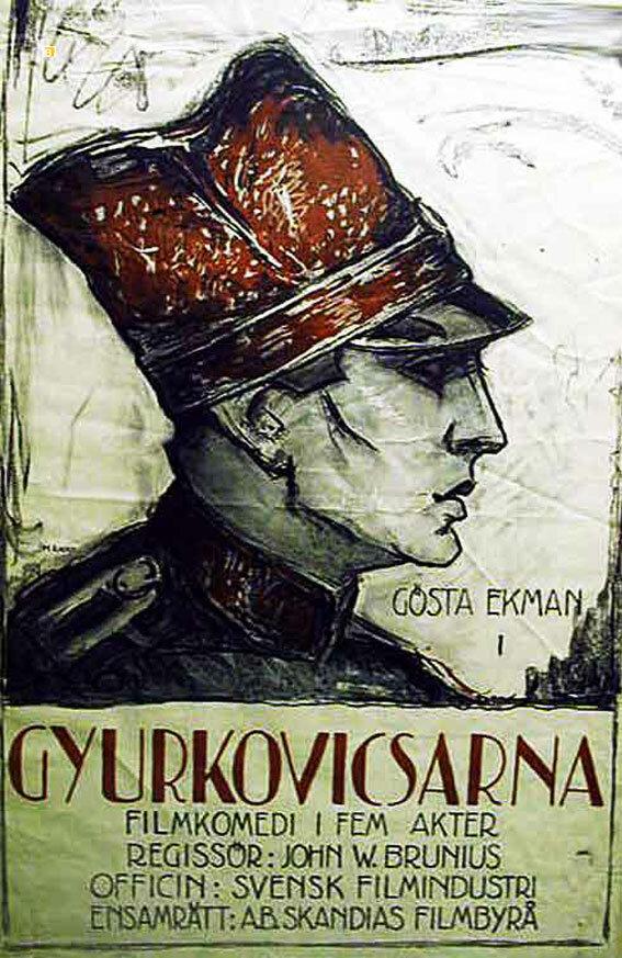 KP ID КиноПоиск 74202