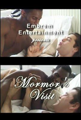 Mormor's Visit (2005)
