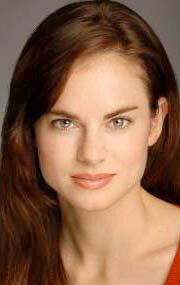amy bailey actress