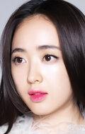 Ким Мин-джон