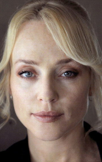 susie porter play