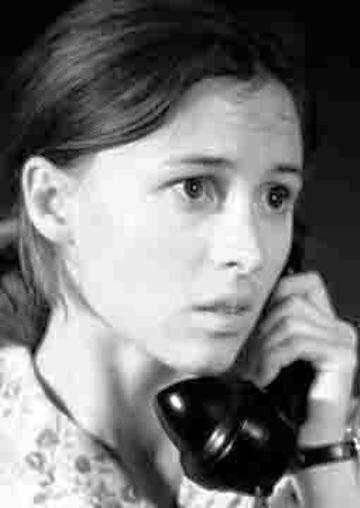 Телефонный звонок для Женевьевы Сноу (2001)