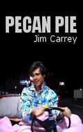 Пекановый пирог (2003)