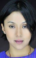 Фотография актера Севара Назархан