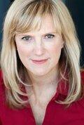Carol Ludwick