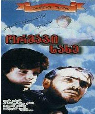 Двойное лицо (1996)