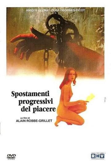 Постепенные изменения удовольствия (1973)