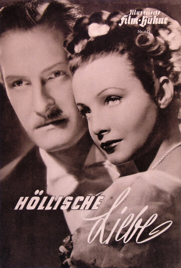 Höllische Liebe (1949)