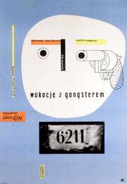 Каникулы с гангстером (1954)