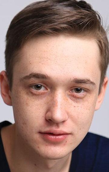 Эльдар Калимулин