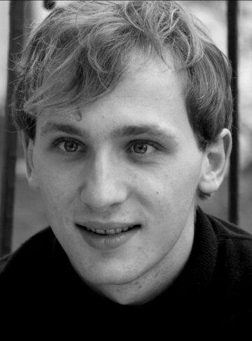 Павел Томашевски