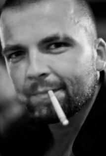 adnan haskovic glumac