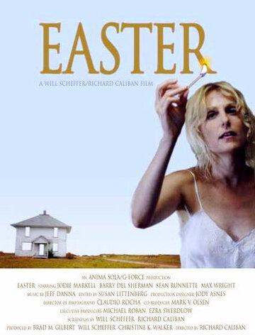 (Easter)