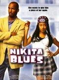 (Nikita Blues)