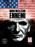 Враг моего врага (2007)