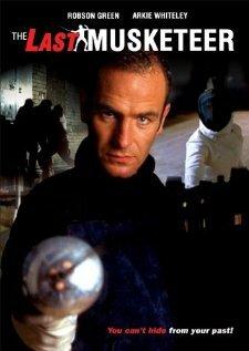Последний мушкетер (2000)