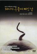 День, когда свинья упала в колодец (1996) — отзывы и рейтинг фильма