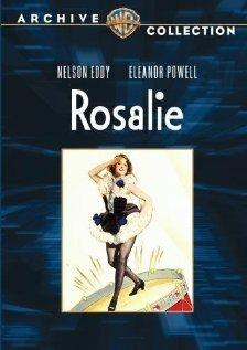 Розали (1937)