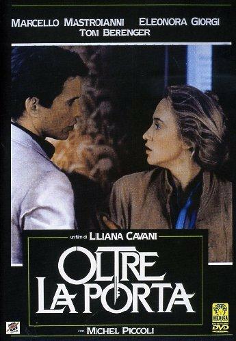 По ту сторону двери (1982)