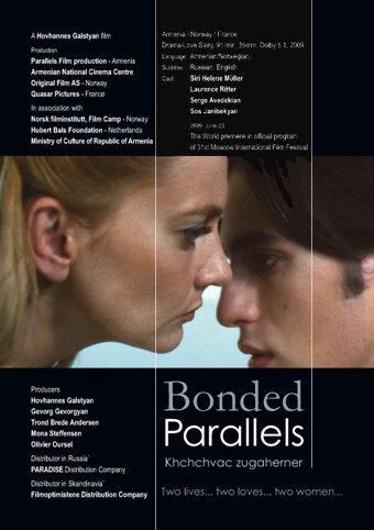 Сплетенные параллели (2009)