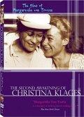 Второе пробуждение Кристы Клагес (Das zweite Erwachen der Christa Klages)