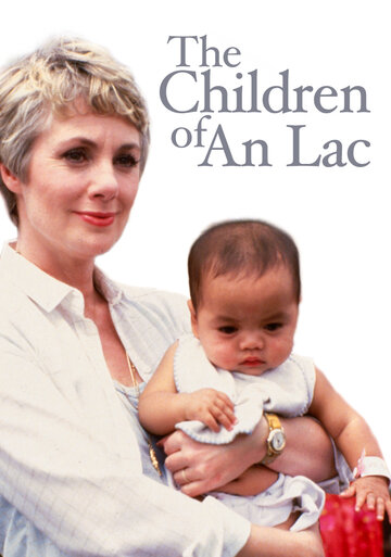 (The Children of An Lac)