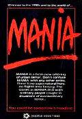 Мания (1986)