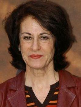 Мариана Сорберо