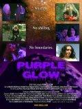 Purple Glow (2005)
