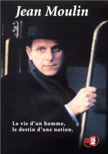 Жан Мулен (2002)